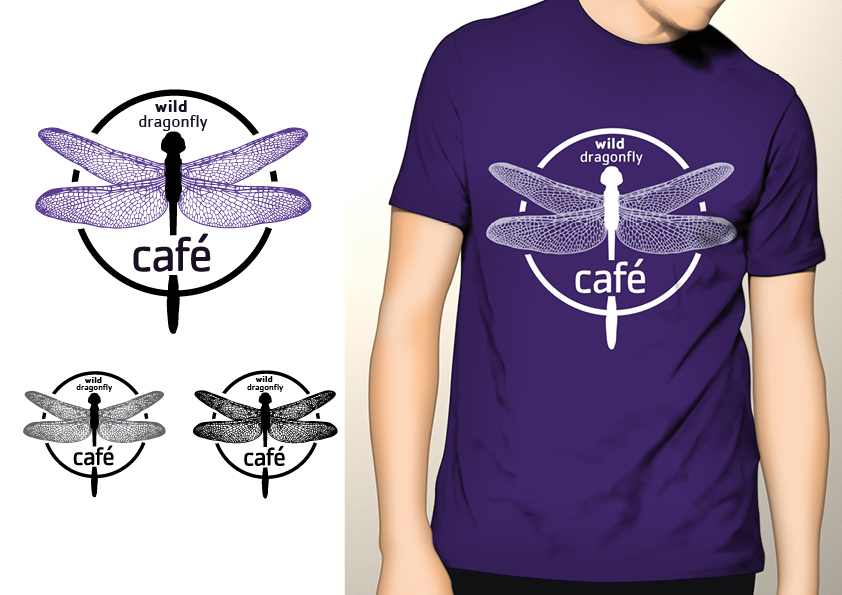 wild-dragonfly-cafe