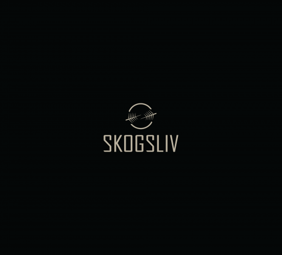 Skogsliv-With-Black-BackGround